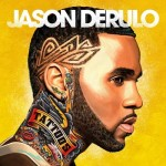 Jason Derulo – Broke feat Stevie Wonder & Keith Urban