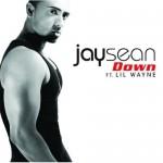 Jay Sean – Down