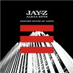 Jay Z & Alicia Keys – Empire State Of Mind