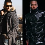 Jay Sean feat. Lupe Fiasco – Say Yeah