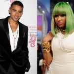 Jay Sean feat Nicki Minaj – 2012