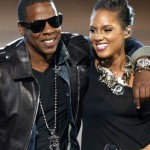Jay-Z ft. Alicia Keys – EJay-Z ft. Alicia Keysmpire State Of Mind