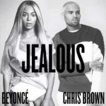 Beyonce – Jealous ft. Chris Brown