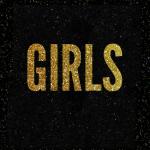 Jennifer Lopez & DJ Mustard – Girls