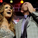 Pitbull – Drinks For You (ft. Jennifer Lopez)