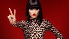 Jessie J – Stay ( The Voice UK Cover Perform )