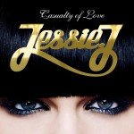 Jessie J – Casualty Of Love