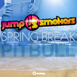 Jump Smokers feat. Pitbull – Spring Break