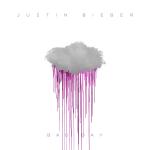 Justin Bieber – Bad Day