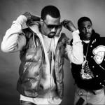 Kanye West feat Beyonce, Charlie Wilson & Big Sean – See Me Now