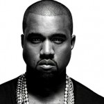 Kanye West – Ultra Light Prayer