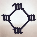 Kanye West – Fade ft Ty Dolla $ign & Post Malone