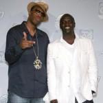 Kardinal Offishall feat. Akon – Body Bounce