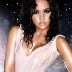 Kat DeLuna – Wanna See You Dance