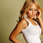 Kat DeLuna ft. Onassis – New York City Girls
