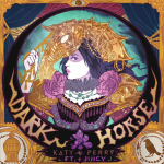 Katy Perry – Dark Horse [Acoustic]