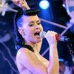 Katy Perry – Bullet