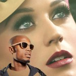 Katy Perry ft. B.o.B – The One That Got Away