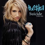 Kesha – Suicide