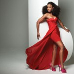Kelly Rowland – Number One