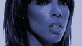 Kelly Rowland – Lay it on Me (feat. Big Sean)