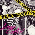Keri Hilson feat Nelly – Lose Control