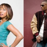 T.I. feat Keri Hilson – Got Your Back