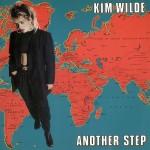 Kim Wilde – You Keep Me Hangin' On