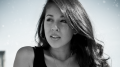 Kina Grannis – In Your Arms