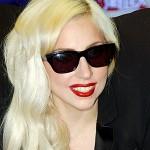 Lady Gaga – Greatest