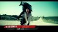 Lady Gaga – Biyografi