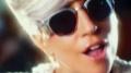 Lady Gaga – Eh Eh
