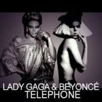 Lady Gaga ft. Beyonce – Telephone