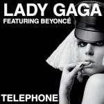 Lady Gaga ( feat. Beyonce ) – Telephone