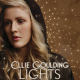 Ellie Goulding – Lights