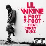Lil Wayne Ft Cory Gunz