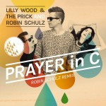 Lilly Wood & The Prick & Rocin Schulz – Prayer in C