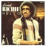 Lionel Richie – Helo
