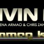 Livin R – Summer Kiss (ft. Elena Armao)