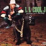 LL Cool J – I Need Love
