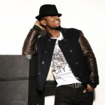 Lloyd ft. R. Kelly, Keri Hilson & K'NAAN – World Cry