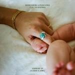 Macklemore & Ryan Lewis – Growing Up (Sloane's Song) feat. Ed Sheeran