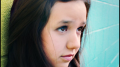 Maddi Jane – Rolling In The Deep (cover)