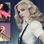 Madonna – Give Me All Your Love (Ft. MIA And Nicki Minaj)