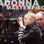 Madonna – Masterpiece (W.E Soundtrack)