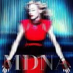 Madonna – I Fucked Up