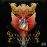 Madonna – Rebel Heart