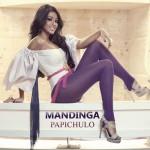 Mandinga – Papi Chulo