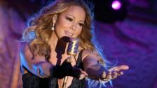 Mariah Carey – Infinity