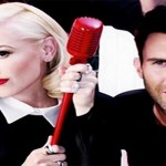 Maroon 5 – My Heart Is Open ft. Gwen Stefani
